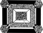 maze-116-e1318648850700