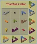 tribar2