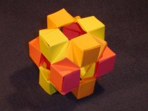 cube-oxi
