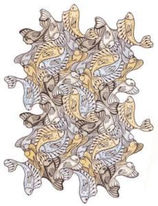 fishsm