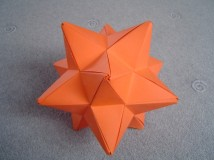 spiked-dodecahedron-ssit