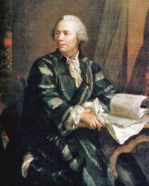 480px-Leonhard_Euler_2