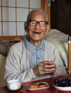 265282-jiroemon-kimura-the-world-s-oldest-living-man-celebrated-his-115th-bir