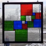 trinity-glass2-small