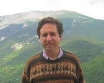Harald Helfgott