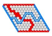 Hex-board-11x11-(2)