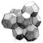 Tetradecahedra