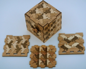 Lee box