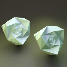 half-cube-newnweb