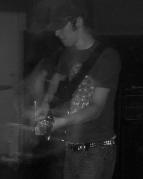 Eric Czekner