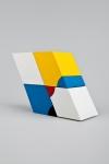 Euclid 1