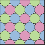 400px-Tiling_Semiregular_3-12-12_Truncated_Hexagonal.svg