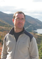 Marc Chamberland
