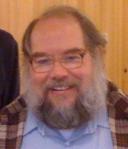 Fred Rickey