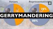 Awesome animal kingdom gerrymandering video!