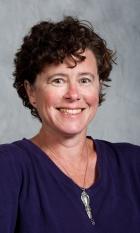 Karen Saxe