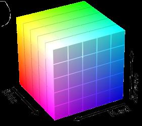 RGB_Cube_Show_lowgamma_cutout_a