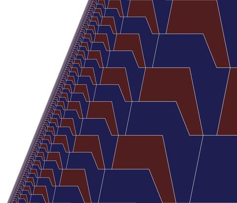 tesselation1-blog480