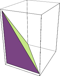 trirectangulartetrahedron_700